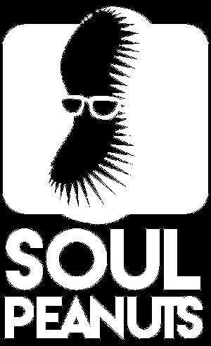 Soul Peanuts